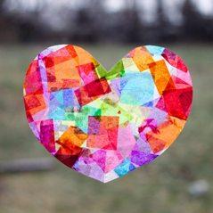 Rainbow-Heart-Suncatchers-3