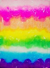 rainbow-tissue-canvas-plain-pin