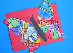 Stained-Glass-Butterflies-15600px
