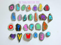 DIY-alphabet-pebbles-for-literacy-play-680x502