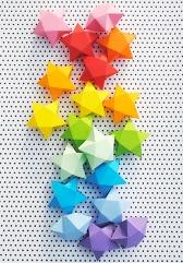 paper-stars-11