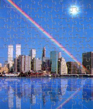 https://i0.wp.com/littlegreenfootballs.com/weblog/pictures/9-11/wtc-puzzle.jpg