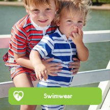 Baby-Wear-Page-Category-Image-Link-Swimwear