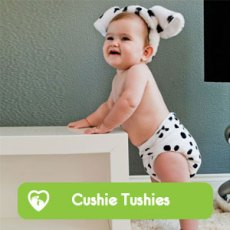 MCN-Nappy-Brands-Cushie-Tushies
