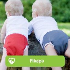 MCN-Nappy-Brands-Pikapu