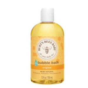 Burt's_bees_baby_bubble_bath