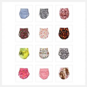 Green-Kids-Modern-Cloth-Nappies-Anytimes-Range