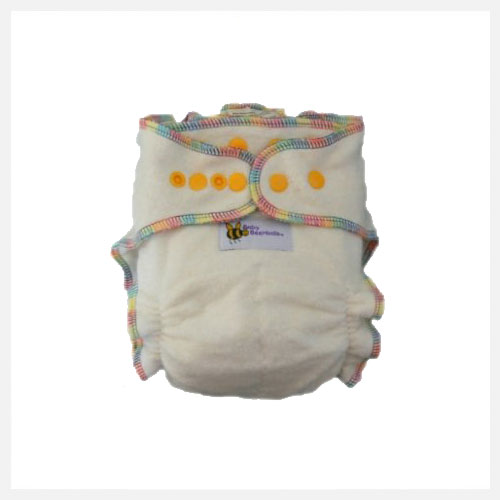 baby-beehinds-hemp-fitted-nappy