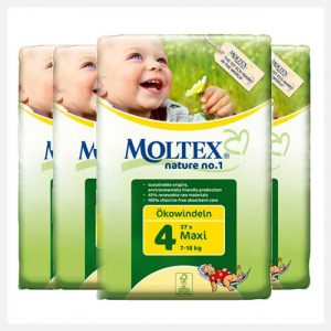 Moltex-Maxi-Nappies-Eco-Friendly-Bulk-Buy