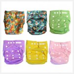 Hippybottomus-Stay-Dry-Natural-Nappies-BUY-5-GET-1-FREE!