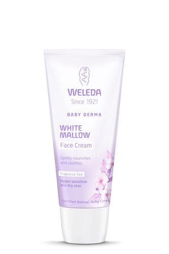 Weleda-White-Mallow-Face-Cream-50ml