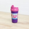 Re-play_princess_sippy_cup