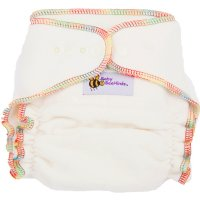 Baby-Beehind-Bamboo-Cloth-Fitted-Nappy