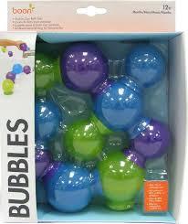 Boon- bubbles-bath-toy-blue-green-box