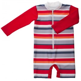 sandcrabs-rashie-long-sleeve-sunsuit-moreton-redcoat