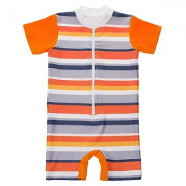 short-sleeve-sunsuit-moreton-popsicle-rashie