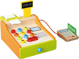 Discoveroo-Cash-Register-Wooden-Toy