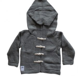 Fawn_Milk_Organic_Cardigan_Grey_White