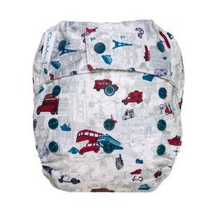 Grovia-cloth-Nappy-shell-snap-Have-Baby-will-travel