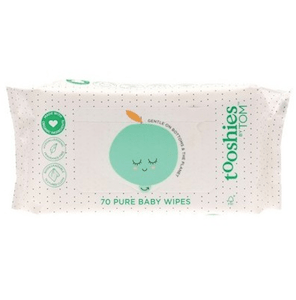 tom-organics-tooshie-wipes-70pk