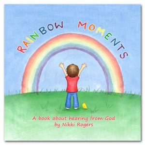 Nikki_Roger_Cover_Rainbow_Moments