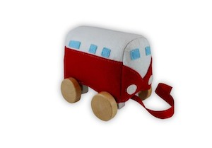 discoveroo_ring_n_roll_red_kombi