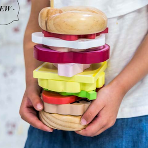 Make-Me-Iconic-Australian-Stacking-Burger
