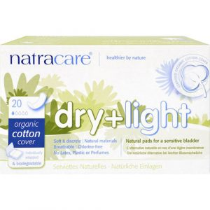 Natracare_Dry_and_Light_Incontinence_Pads_20_Pack