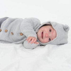 Tiny_Twig_Grey_hoodie-Lifestyle