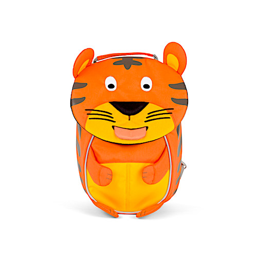 Affenzahn-Backpack-Timmy-Tiger