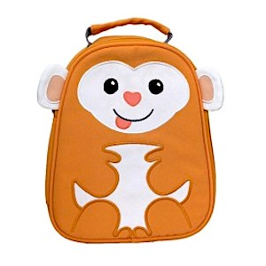 Apple_Park_Monkey_Lunchbox