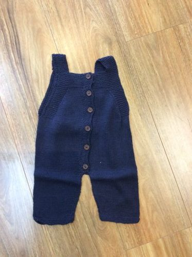 Knit-for-Life-button-Jumpsuit-navy