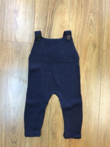 Knit-for-Life-Jumpsuit-navy