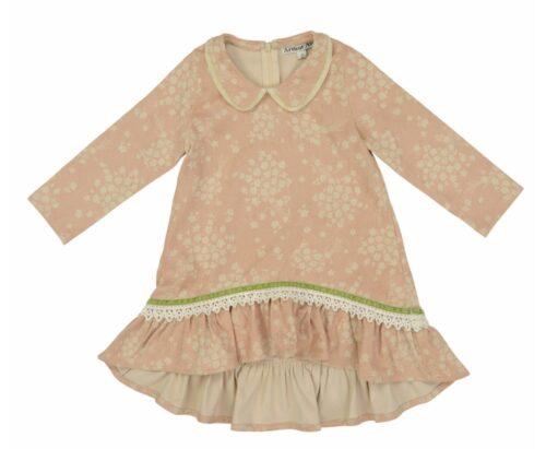 Arthur-Ave-Baby-Doll-dress