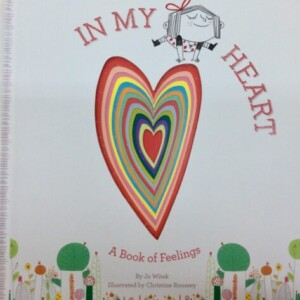In_my_heart_book