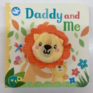 Lake_press_books_daddy_and_me