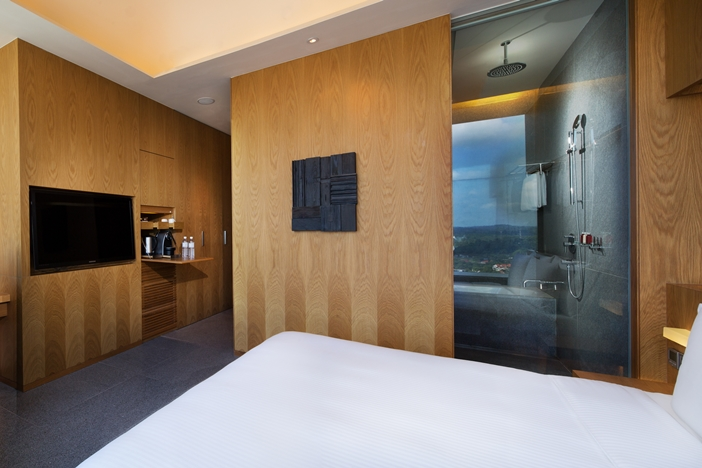 OHS_Club Room_Single_Day_Inward