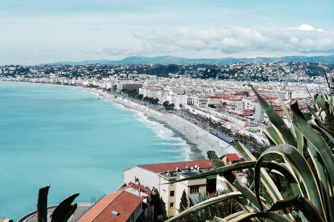 11 must-visit places in France, that aren't Paris!