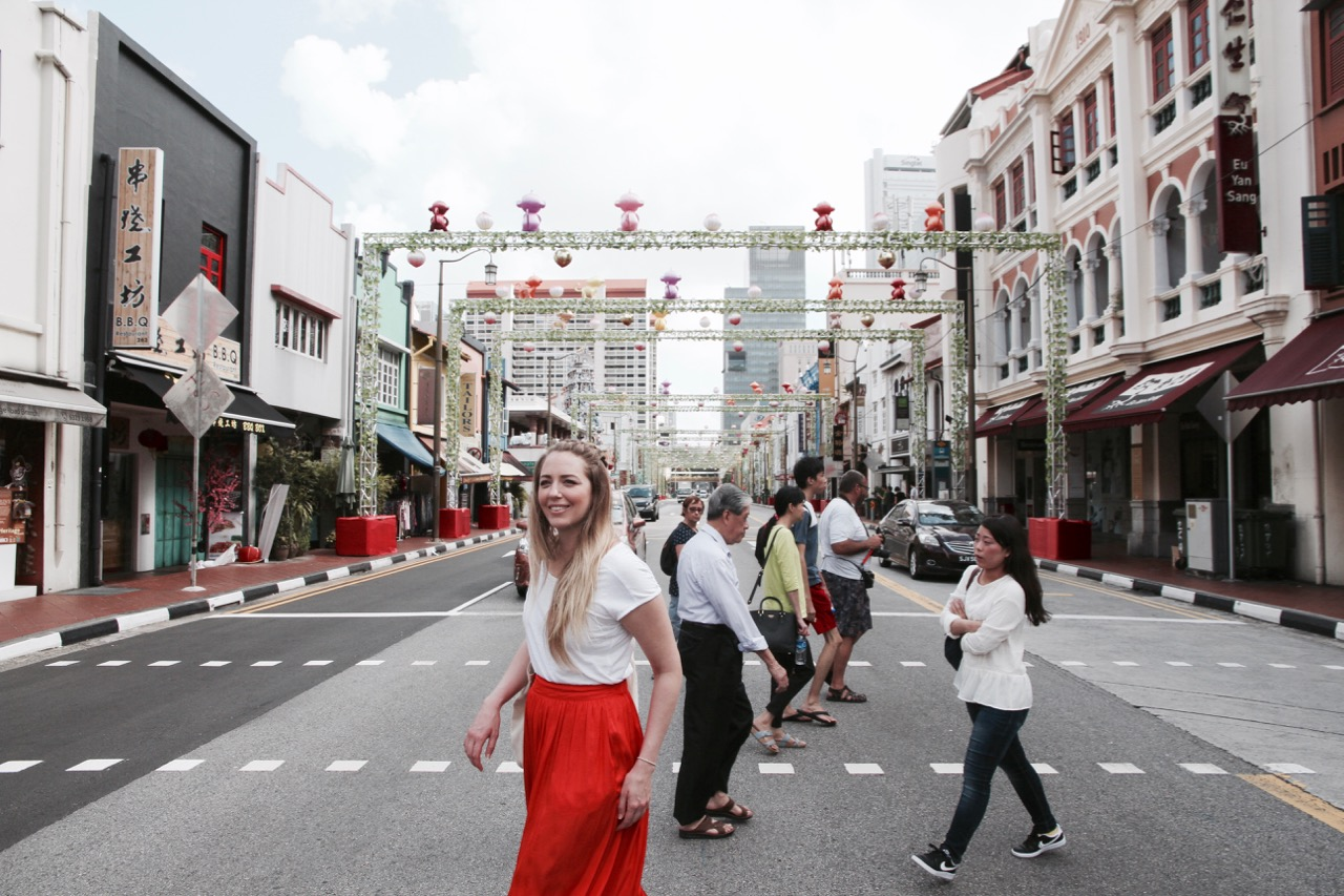 How much money do travel bloggers make?