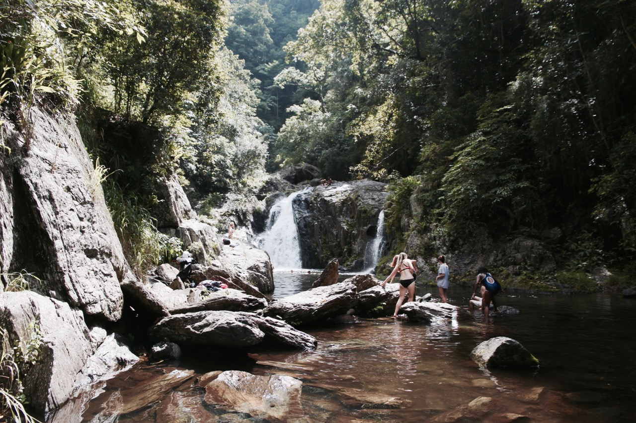 16 Really awesome things to do in Cairns