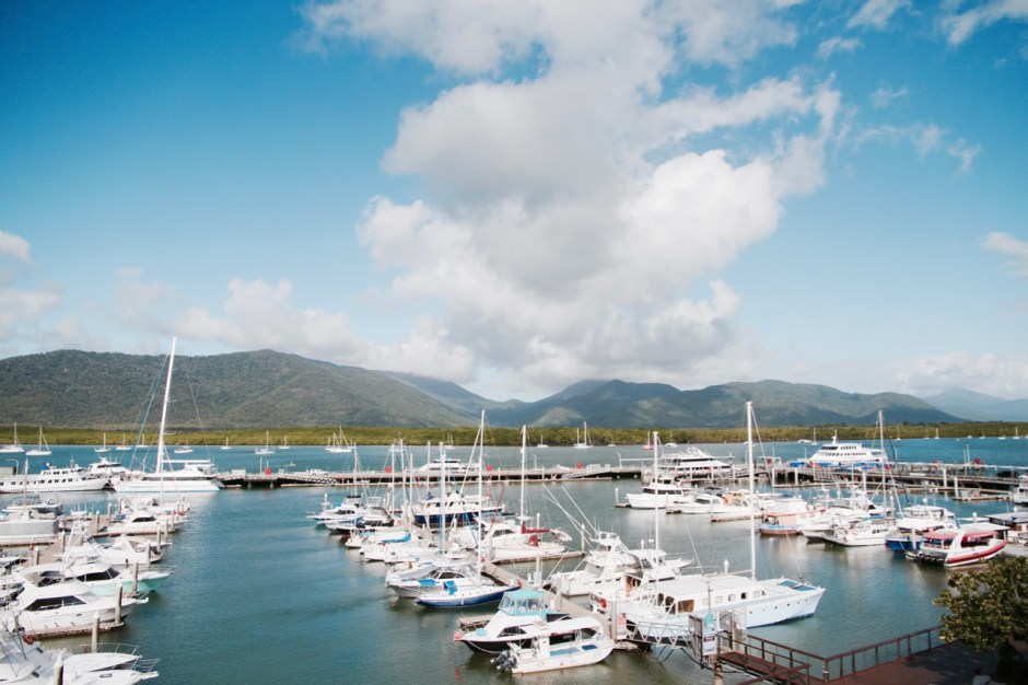 16 Awesome things to do in Cairns