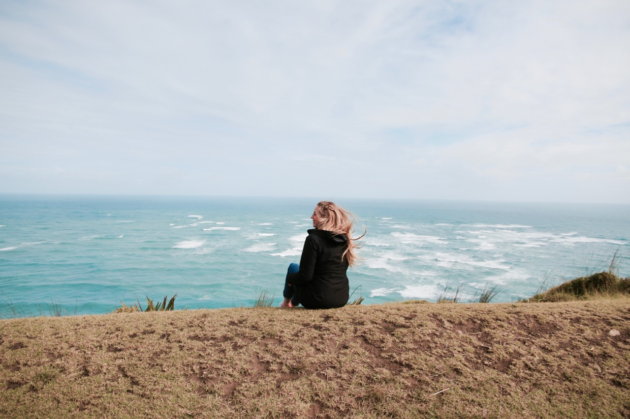 Exploring Cape Reinga and 90 Mile Beach