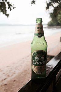 Thailand's best luxe for less destination