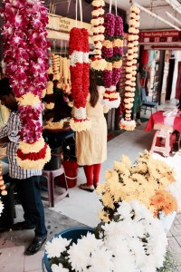 Kuala Lumpur Layover Guide Little India Brickfields