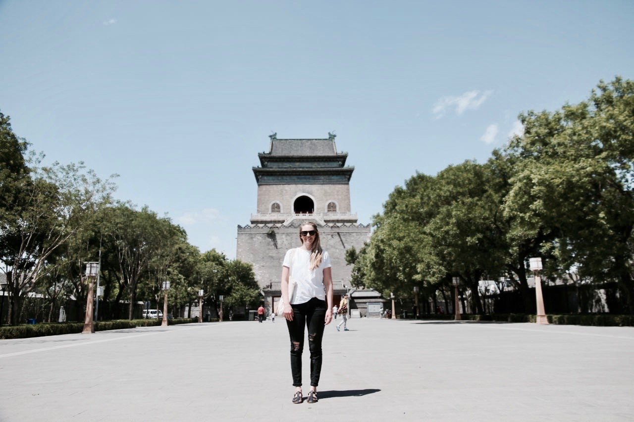 21 Awesome things to do (and avoid) in Beijing