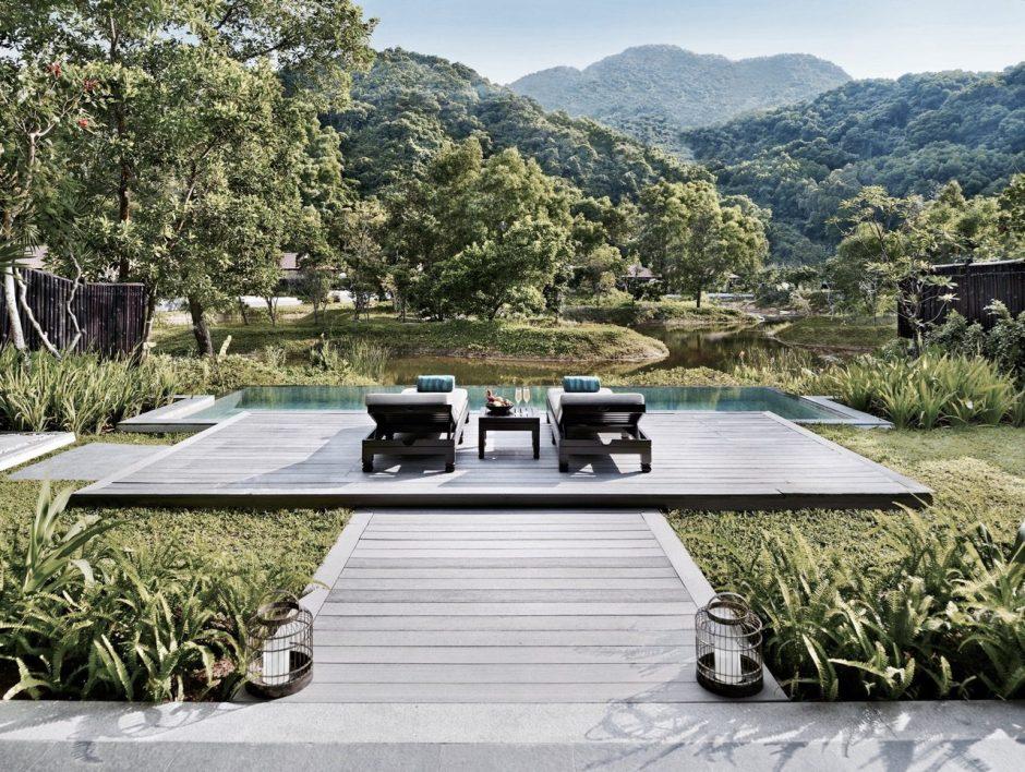 Banyan Tree Lang Co Review Travel Blog