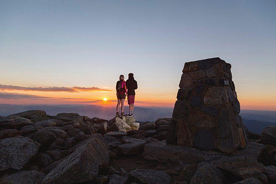 TravMedia_Australia_1259168_Kosciuszko-National-Park,-Kosciuszko--Mandatory-credit_-Tourism-Snowy-Mountains_152759-56-CREDIT-TourismSnowyMountains