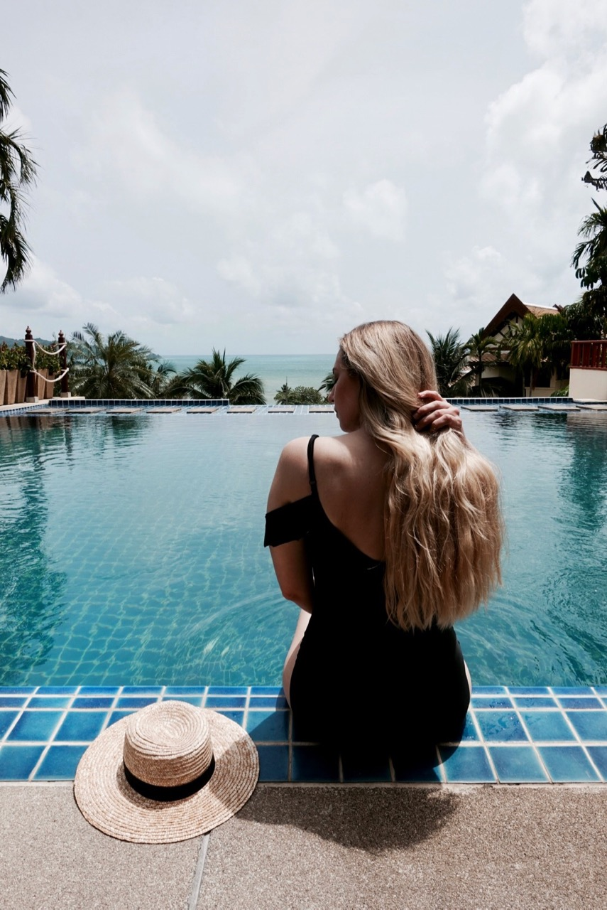This is where you need to stay in Phuket - 10