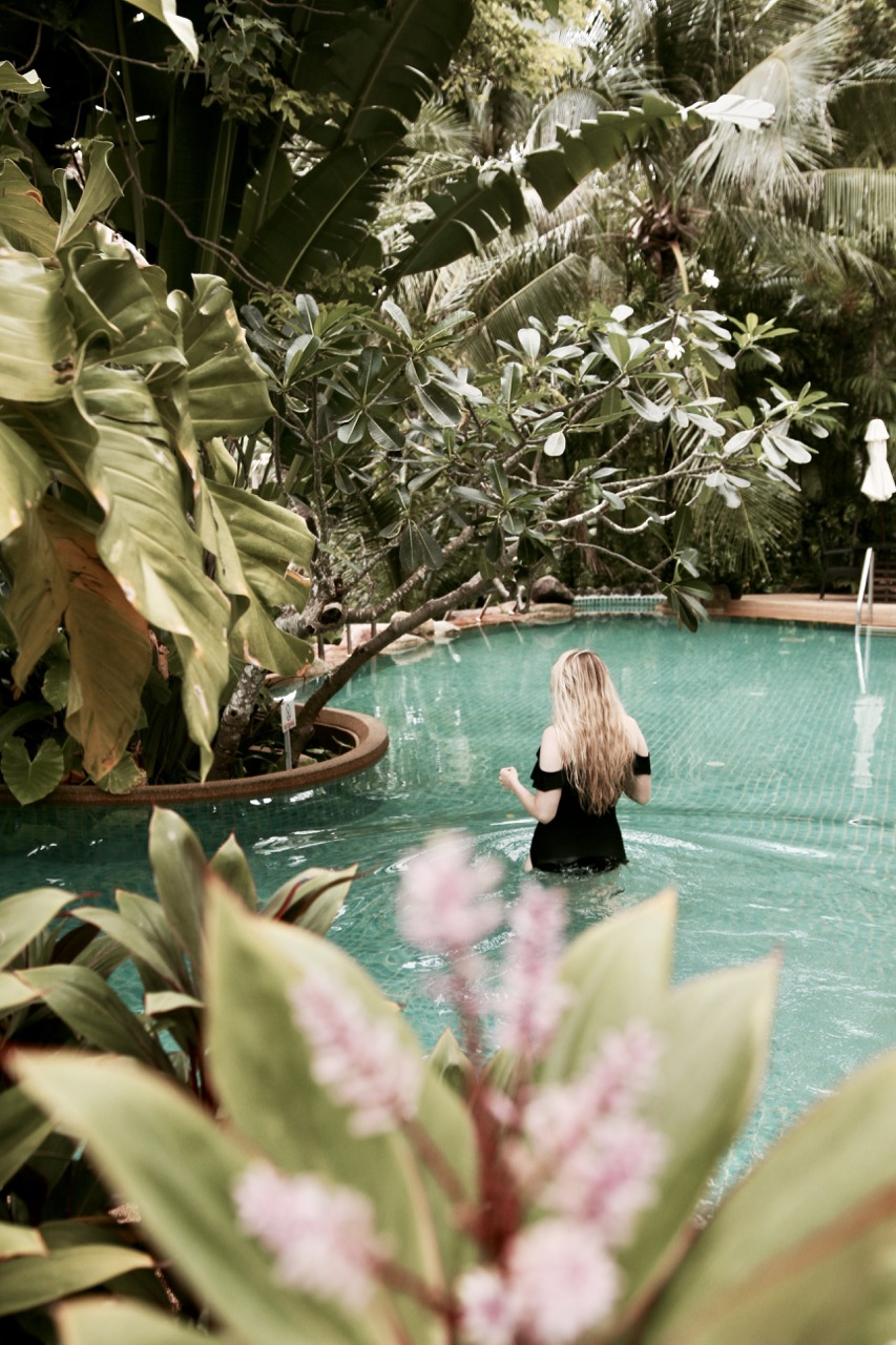 This is where you need to stay in Phuket - 35