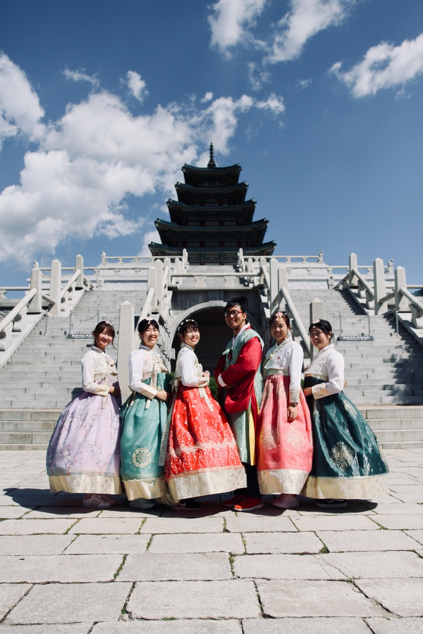 18 of the BEST things to do in Seoul - 33